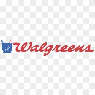 Walgreens Clipart 6021064 Pikpng
