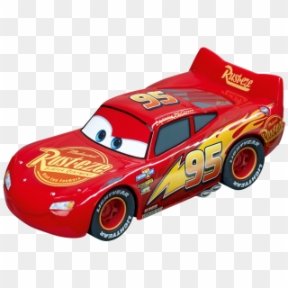 free lightning mcqueen png transparent images pikpng free lightning mcqueen png transparent