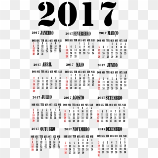 Calendario 2017 Portugues Png Feriados Em Angola 2017 Clipart 3321346 Pikpng