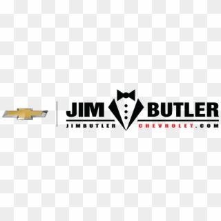 Jimmy Butler €135,00 Jimmy Butler Air Jordan 33 Clipart