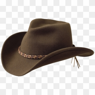 Free Png Cowboy Hat Png Transparent Images Pikpng Cowboy hat transparent background png beer cap png graduation cap png grad cap png muslim cap png dunce cap png. free png cowboy hat png transparent