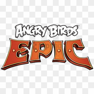 Free Png Angry Birds Star Wars Coloring Page Luke Png Angry Birds Epic Logo Clipart 3484218 Pikpng