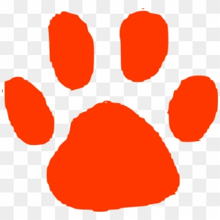Free Tiger Paw Print Png Png Transparent Images Pikpng Free icons of paw in various ui design styles for web, mobile, and graphic design projects. pikpng