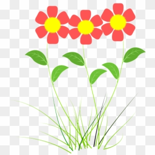 Free Flowers Png Transparent Images Page 31 Pikpng