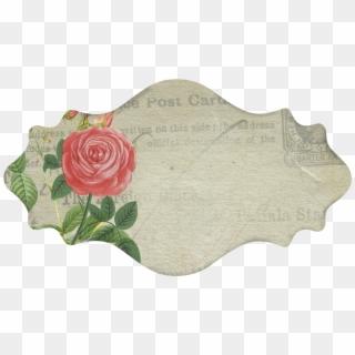 10 Etiquetas Románticas Y Vintage Con Flores Para Imprimir Vintage Etiquetas De Flores Para Imprimir Gratis Clipart 3638856 Pikpng