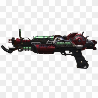 Call Of Duty Black Ops 2 Zombies Ray Gun Mark - Black Ops 2
