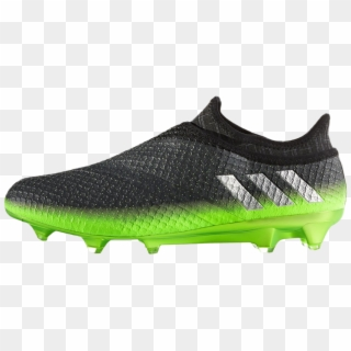 Adidas Messi 16 Space Dust Clipart