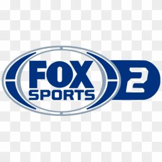 Fox Sports Radio Logo Png Download Fox Sports Radio Logo Png Clipart 5005524 Pikpng