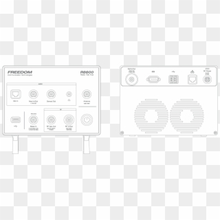 free box vector png png transparent images pikpng free box vector png png transparent