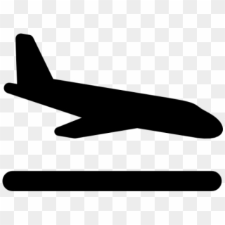 Free Airplane Icon Png Png Transparent Images Pikpng
