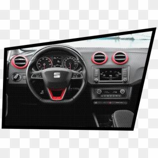Seat Ibiza 6L   VCDS Wiki   Fandom