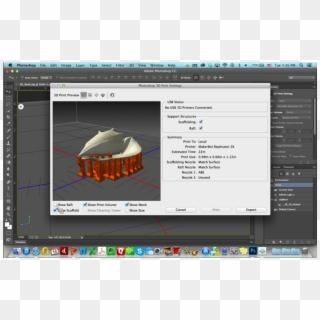 Adobe Photoshop Cs4 Icon - Adobe Photoshop Clipart (#887500) - PikPng