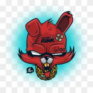 Beast X Beast Graffiti Characters Vector Characters Graffiti Character Vector Clipart 3887900 Pikpng