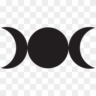 free crescent moon png transparent png transparent images pikpng free crescent moon png transparent png