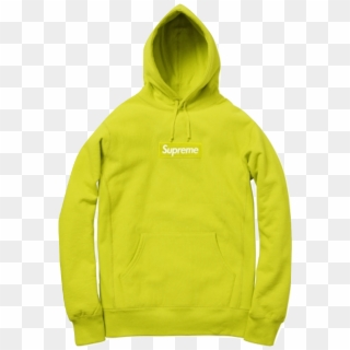 Free Supreme Hoodie Png Png Transparent Images Pikpng