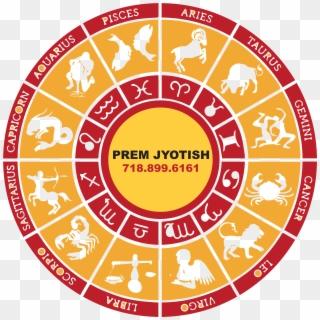 sun salutation complete  12 step surya namaskar clipart