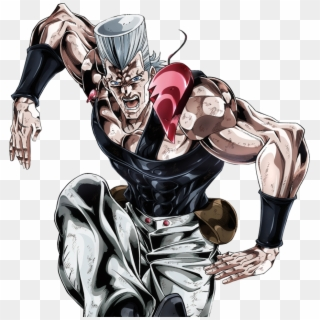 Jojos Bizarre Adventure Polnareff With Transparent Jean Pierre Polnareff Pose Clipart 3989055 Pikpng Bringing to you the pose challenge, song: jean pierre polnareff pose clipart