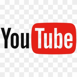 Free Youtube Button Png Transparent Images Pikpng