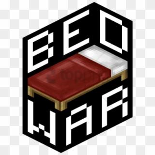 Free Minecraft Logo Png Transparent Images Pikpng
