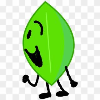 Free Leafy Png Transparent Images - PikPng