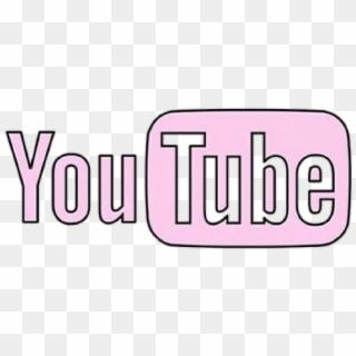 Logo De Youtube Png Icon Youtube Logo Png Clipart 4579085