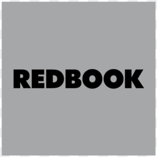 Redbook like The ROCKWOOL