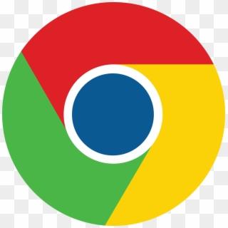 Free Flat Google Logo Png Transparent Images Pikpng