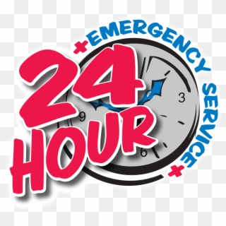learn more about our free 24 hour rush service on promotional free 24 hours clipart 4238592 pikpng learn more about our free 24 hour rush