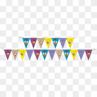 Free Happy Birthday Png Png Transparent Images Page 7 Pikpng