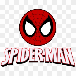 Spider Man Coloring Pages Spiderman Clipart 4278791 Pikpng