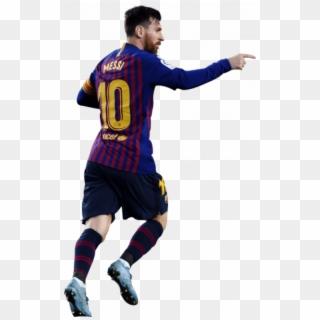Free Messi Png Image Png Transparent Images Pikpng
