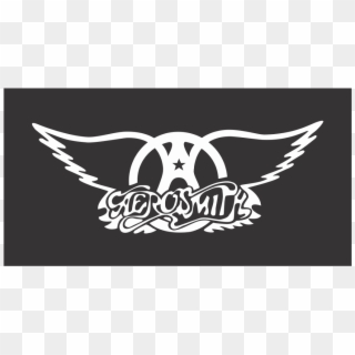 Aerosmith Chile Poster Png Download Aerosmith Transparent Png