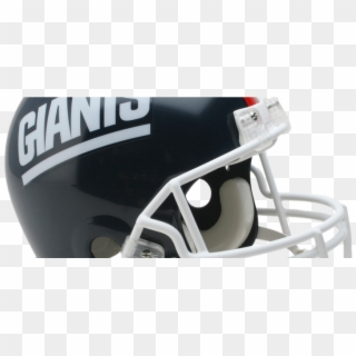 Nyg Clipart - Ny Giants Helmet Logo - Free Transparent PNG Clipart Images  Download