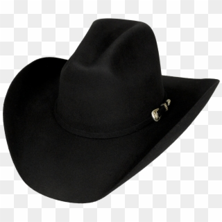 Free Black Cowboy Hat Png Transparent Images Pikpng Hally54 and is about brown, clothing, computer icons, cowboy, cowboy hat. free black cowboy hat png transparent