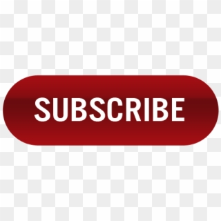 free subscribe png transparent images pikpng free subscribe png transparent images