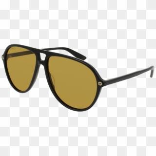 Eyeglasses Transparent Transparent Background - Lunettes De Vue Ovales  Femme, HD Png Download - 564x720(#2772618) - PngFind