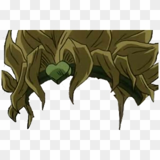 Free Dio Brando Png Png Transparent Images Pikpng