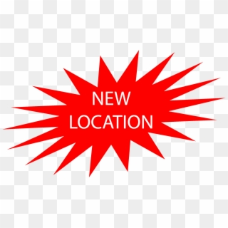 new location clipart 485656 pikpng new location clipart 485656 pikpng
