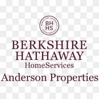Free Berkshire Hathaway Logo Png Png Transparent Images Pikpng