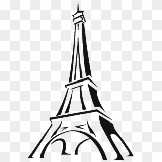 Free Tour Eiffel Png Png Transparent Images Pikpng