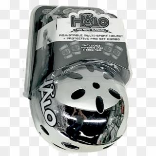 Free Halo Helmet Png Transparent Images Pikpng