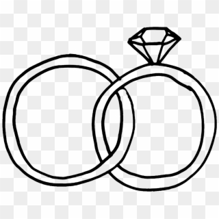 free wedding ring png transparent images pikpng wedding ring png transparent images