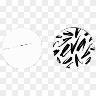 509 5096603 bts live wallpaper iphone bts logo clipart