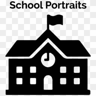 Photographer clipart school photograph, Picture #3076200 photographer  clipart school photograph