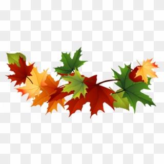 Clipart leaf autumn, Clipart leaf autumn Transparent FREE for download on  WebStockReview 2020