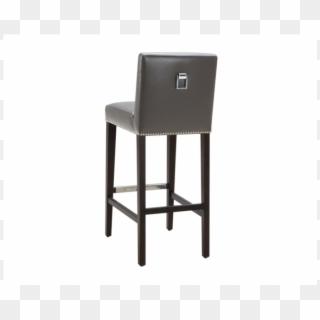 Prime Free Bar Counter Png Transparent Images Pikpng Lamtechconsult Wood Chair Design Ideas Lamtechconsultcom