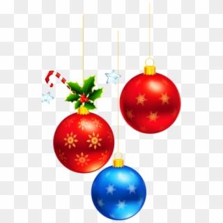 Free Christmas Ornament Transparent Png Transparent Images