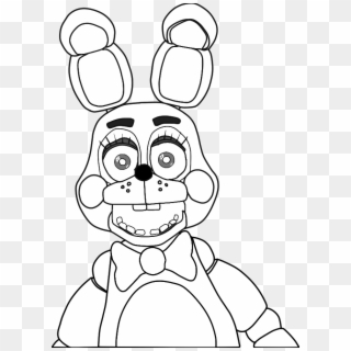 FNaF world coloring pages - YouTube | 320x320
