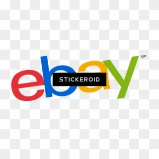 Download Ebay Company Logo Png Transparent Images Transparent Ebay Logo Png Clipart 144085 Pikpng