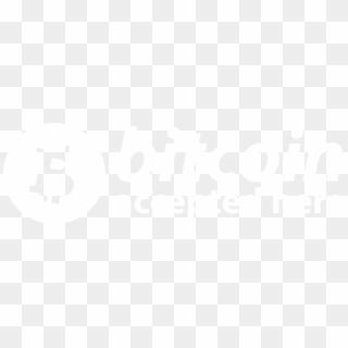 Free Bitcoin Logo Png Png Transparent Images Pikpng